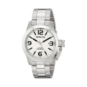 Orologio Uomo Invicta 14826 (40 mm)