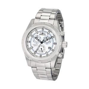 Orologio Uomo Invicta 1558 (45 mm)