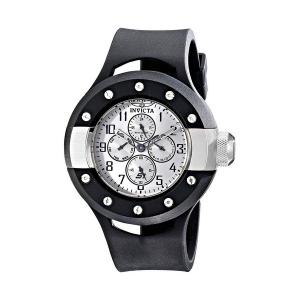 Orologio Uomo Invicta 17389 (52 mm)