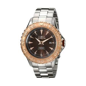 Orologio Uomo Invicta 17561 (47 mm)