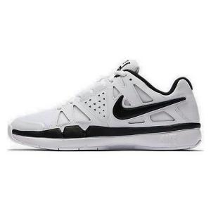 Scarpe da Tennis da Uomo Nike Air Vapor Adavantage Bianco - Taglia Calzatura: 7,5