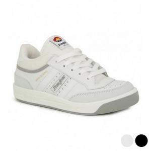 Scarpe Sportive J-Hayber New Olimpo - Colore: Bianco - Taglia Calzatura: 46