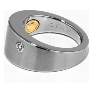 Anello Donna Darsy DS-A002-M (Taglia 15)