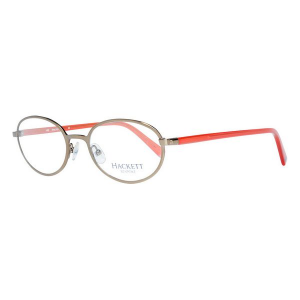 Montatura per Occhiali Uomo Hackett London HEB01840 (50 mm)