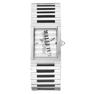Orologio Donna Jean Paul Gaultier 8500805 (20 mm)