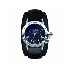 Orologio Uomo Jean Paul Gaultier 8501701 (45 mm)