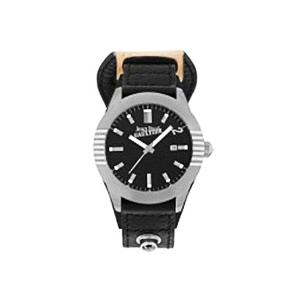 Orologio Uomo Jean Paul Gaultier 8502501 (44 mm)