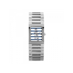 Orologio Donna Jean Paul Gaultier 8500804 (20 mm)
