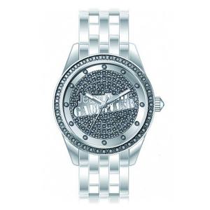 Orologio Unisex Jean Paul Gaultier 8502801 (37 mm)