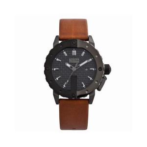 Orologio Uomo Jean Paul Gaultier 8500103 (44 mm)