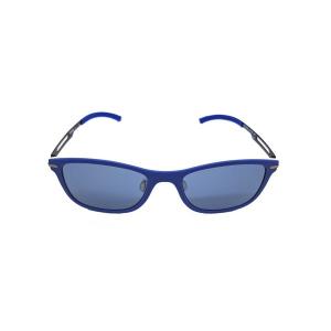 Occhiali da sole Uomo Bikkembergs BK-207S-06 (ø 54 mm)