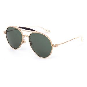 Occhiali da sole Donna Givenchy GV7012S-A0Z (Ø 56 mm)