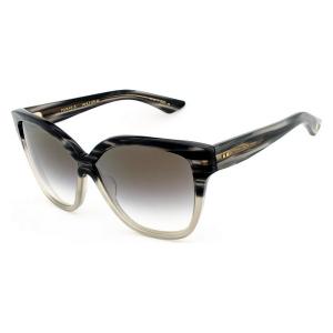 Occhiali da sole Donna Dita 22016-F-SMK (Ø 60 mm)