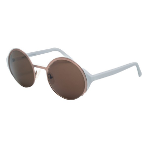 Occhialida sole Unisex Andy Wolf HUMBLE-C (Ø 51 mm)