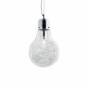 IDEAL LUX LUCE MAX SP1 SMALL