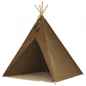 Tenda degli indiani Teepee Sunny