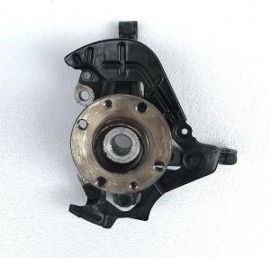 Mozzo Montante Anteriore Sx Fiat Panda 1.2 8 Valvole Anno 2015 Originale