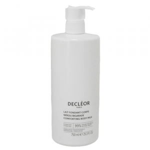 Decleor Néroli Bigarade Comforting Body Milk 750ml