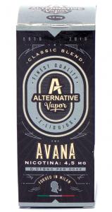Liquido Avana