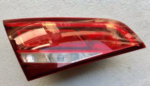 Stop Fanale Fanalino Posteriore Interno SX Audi A3 Anno 2018