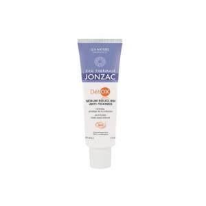 Jonzac Détox Anti-Toxin Protective Serum 30ml