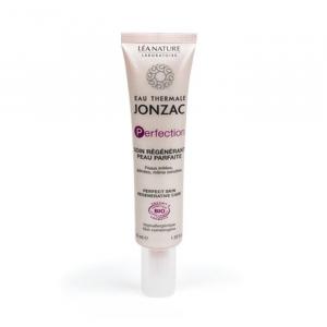 Jonzac Perfection Cellular Regeneration Care 40ml
