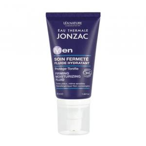 Jonzac For Men Firming Moistoruzing Fluid 50ml