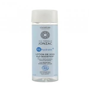 Jonzac Rehydrate+ H2O Booster Skin Care Lotion 150ml
