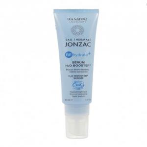 Jonzac Rehydrate+ H2O Booster Serum 30ml