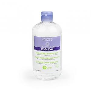 Jonzac Pure Acqua Micellare Purificante 500 ml