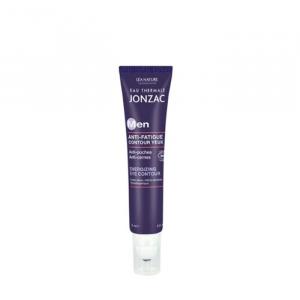 Jonzac For Men Energizing Eye Contour 15ml