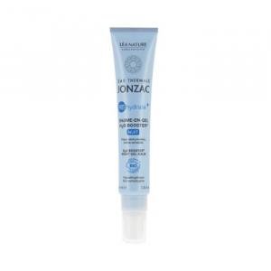 Jonzac Rehydrate+ Baume-En-Gel H2O Booster Nuit 40ml