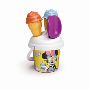 CONF.MARE diam. 13 Minnie più coni gelato 964 ADRIATIC