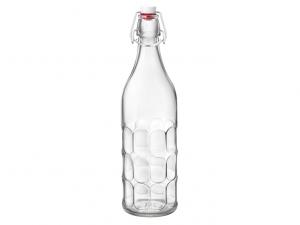 Bottiglia in vetro Moresca 1 litro