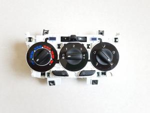 centralina comandi aria condizionata lancia ypsilon anno 2014 originale