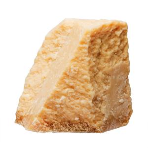 Grana Padano DOP 300 gr