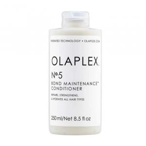 Olaplex Bond Maintenance Conditioner No5 250ml