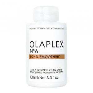 Olaplex Bond Smoother No6 100ml