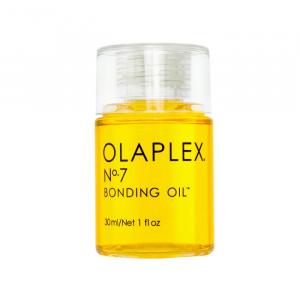 Olaplex Bonding Oil No7 30ml