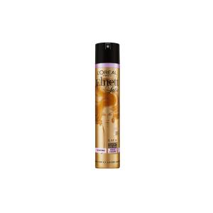 Loreal Elnett Hairspray Lumiere 400ml