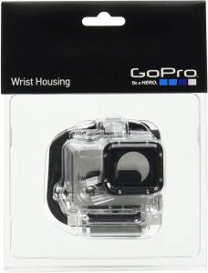 Accessorio Go Pro Wrist Housing