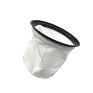 860 Canvas Filter for Vacuum Cleaner WIRBEL