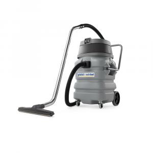 INPUMP 90.2 SP CF VACUUM CLEANER GHIBLI