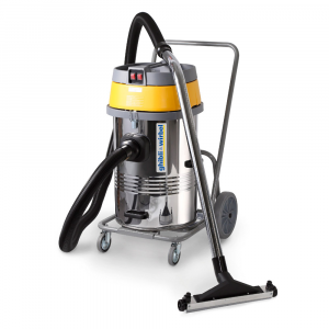 AS 600 IK CBM VACUUM CLEANER GHIBLI