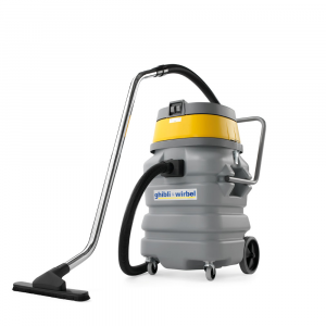 AS 60 PD SP VACUUM CLEANER GHIBLI