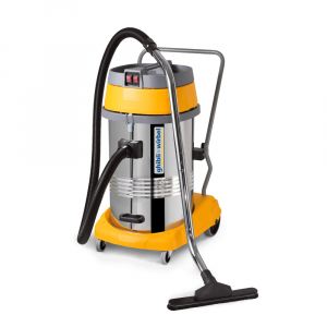 AS 590 IK CBN VACUUM CLEANER GHIBLI
