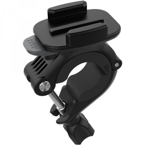 Accessorio Go Pro Handlebar / Steatpost / Pole Mount