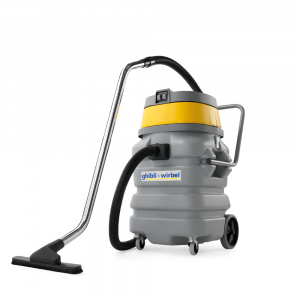AS 59 PD SP VACUUM CLEANER GHIBLI