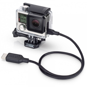 Accessorio Go Pro HDMI Cable