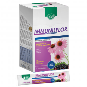 Esi Immunilflor 16 Pocket Drink